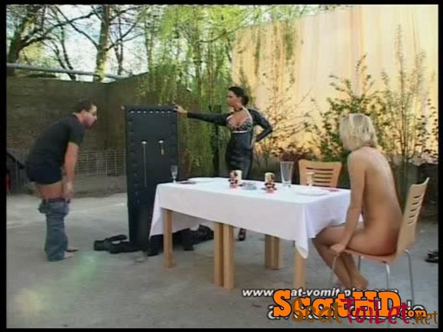congratulate, brilliant daddy fucks asian twink benjamin consider, that you