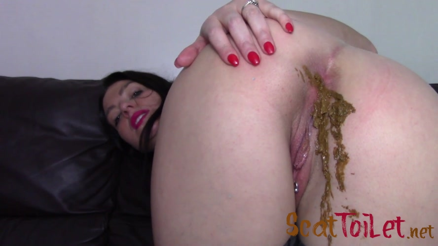 Desperation Shit JOI with evamarie88  [MPEG-4]