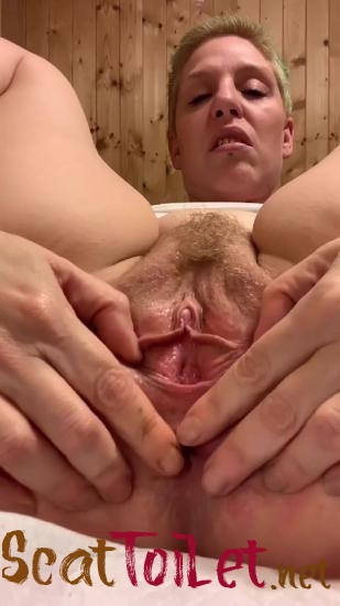 Jerk off to my Hole with XshayXshayX [MPEG-4]
