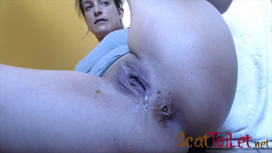 Ass to mouth 2 with iglee  [MPEG-4]